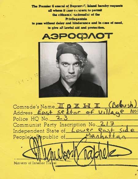 Robert_identity_card