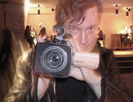 Robert_camera