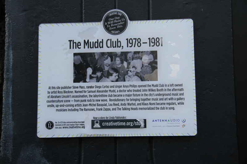 IMG_6228 Mudd sign web