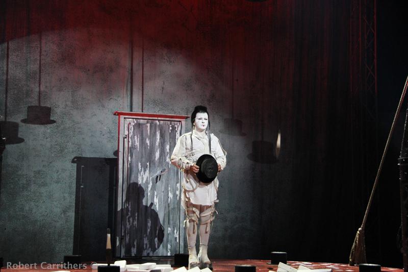 IMG_0221 circus3C