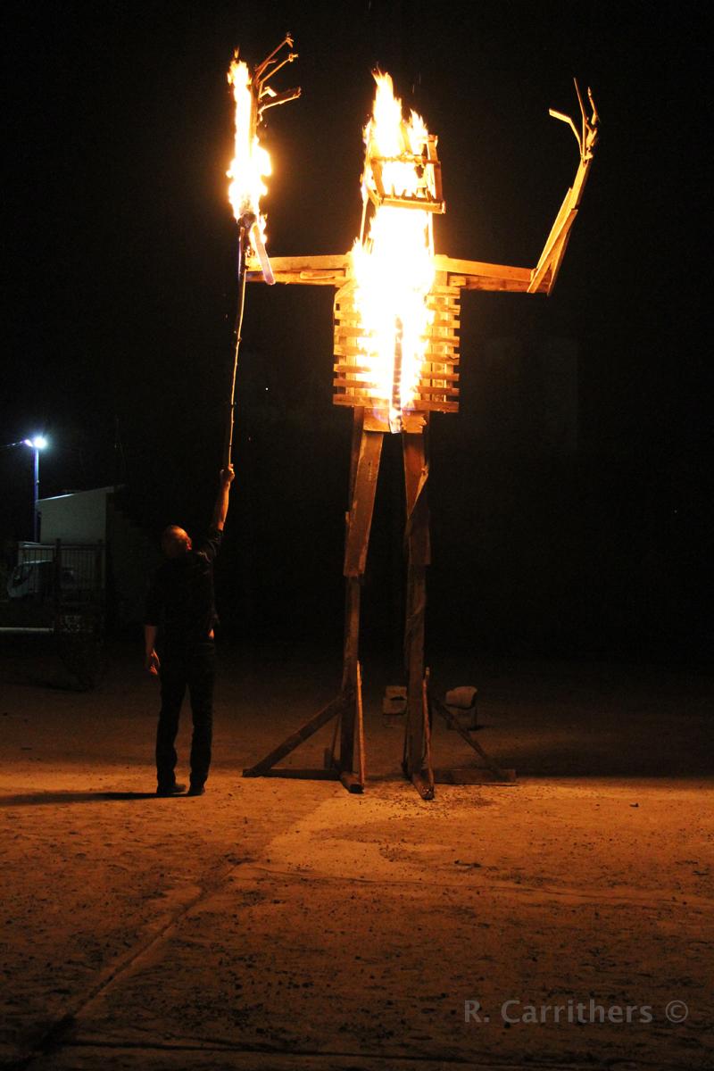 IMG_0792newfireman-1