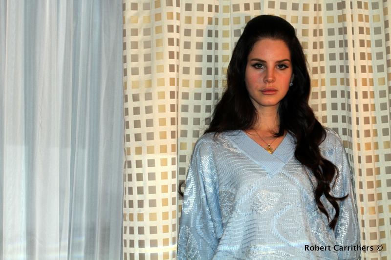 Lana Del Ray 3