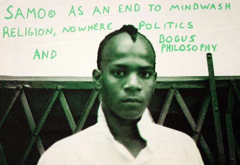 Basquiatweb